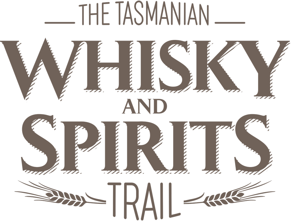 The Tasmanian Whisky & Spirits Trail