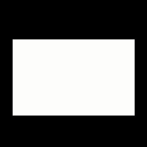 Shene Distillery